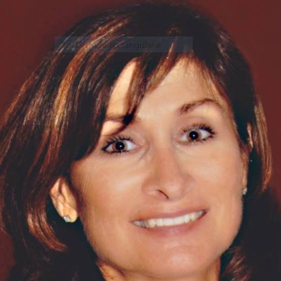 Fanny Gosse dirigeante du cabinet Manuia Conseils rejoint Opal Network