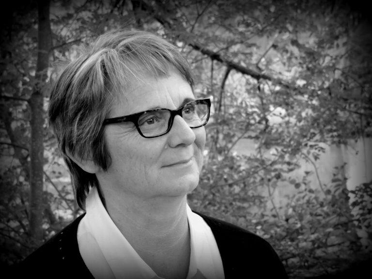 Christine Genest dirigeante de CFG, rejoint Opal Network