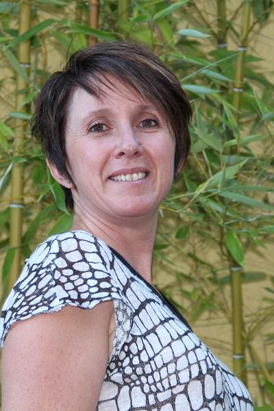 Nathalie Letilleul, fondatrice de Tandem Gestion rejoint Opal Network